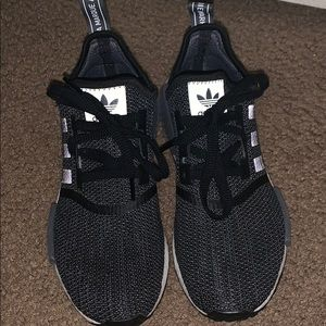 adidas Shoes - Adidas NMD